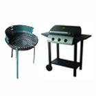 All Barbecues