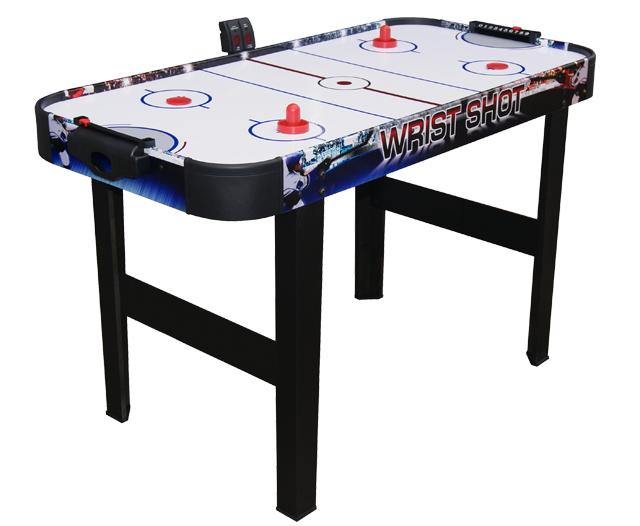Air League 4ft Hockey Table