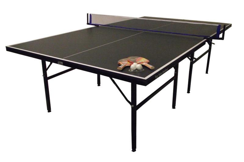 Air League Top Spin Outdoor Table Tennis Table