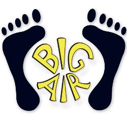 Big-Air