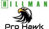 Hillman-Pro-Hawk