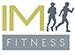 IM-Fitness