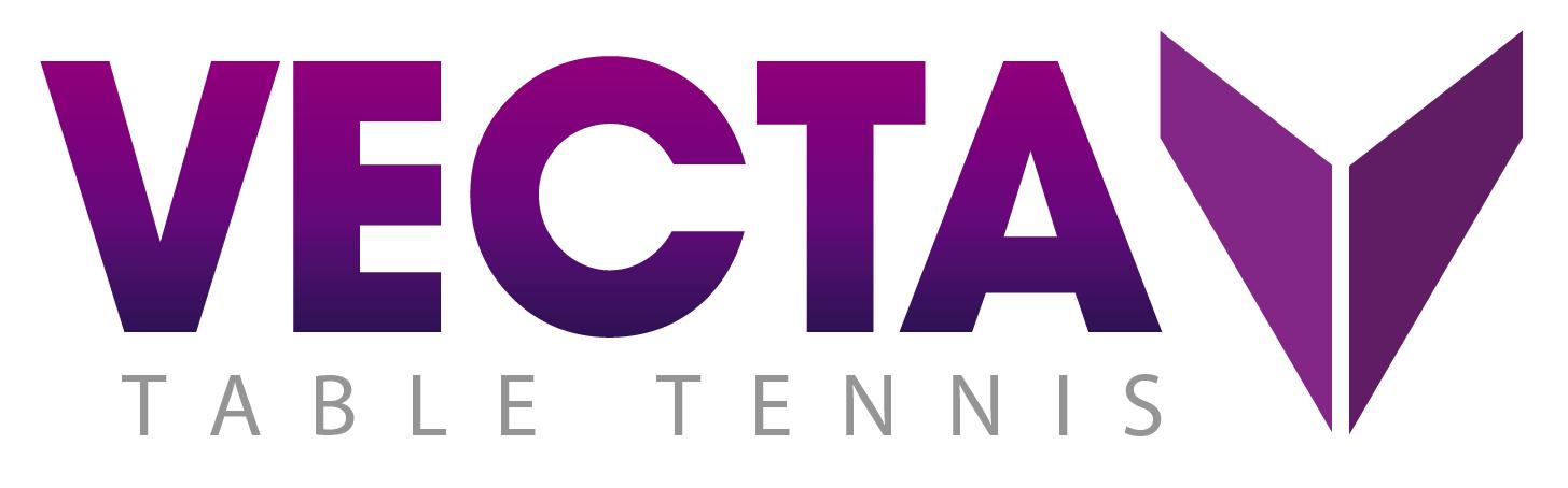vecta-table-tennis