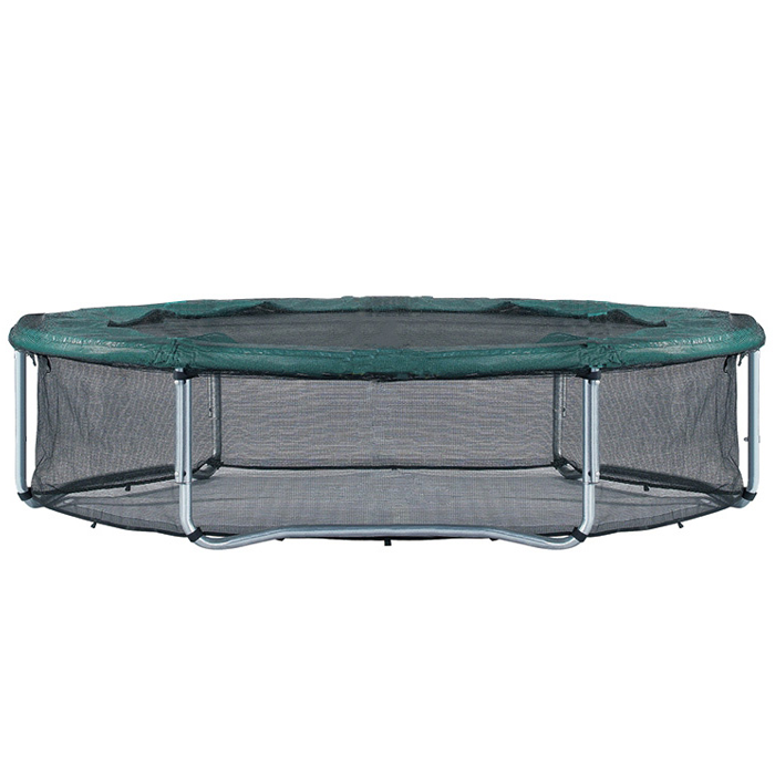 Visualizza offerta: Velocity 6ft Trampoline Lower Net Safety Skirt