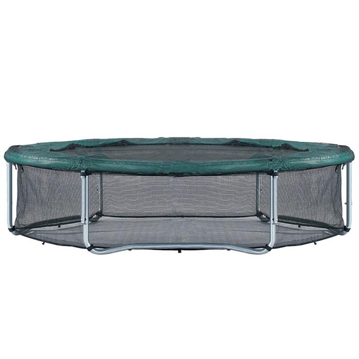 Velocity 8ft Trampoline Lower Net Safety Skirt
