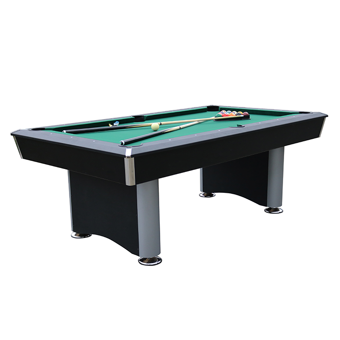 Walker & Simpson Regent 7ft Pool Table