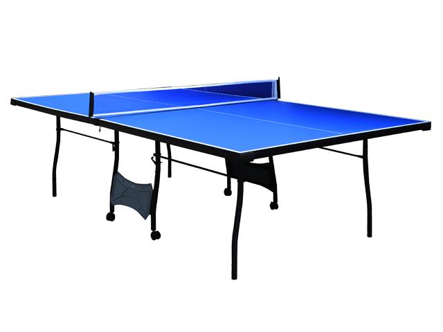 Walker & Simpson Mistral Folding Table Tennis Table