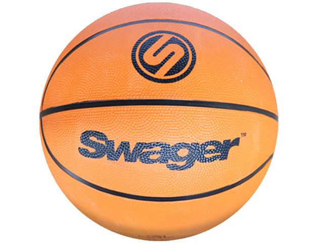 Visualizza offerta: Swager Size 7 Basketball