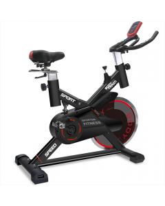 Bodytrain Racer Exercise Bike