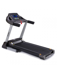 Lontek F60 Motorised Folding Running Treadmill