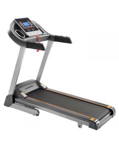 LONTEK T600 Treadmill