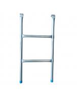 Big Air 76cm Trampoline Ladder