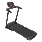 BodyTrain A6 Thrust GT Motorised Treadmill