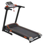 LONTEK F15 Treadmill