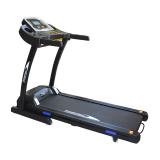 Powertech F300 XTI Treadmill