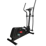 BodyTrain GB-608E Elliptical Trainer