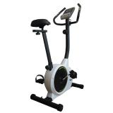 BodyTrain GB-621B Magnetic Exercise Bike