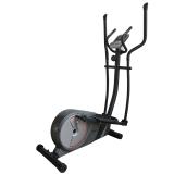BodyTrain GB-621E Elliptical Trainer