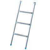 Big Air Trampoline Ladder - 96cm