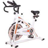 PowerTech S4000 Racing Exercise Bike