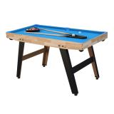 Walker & Simpson 4Ft Pool Table