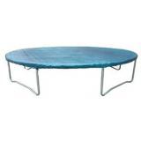 Big Air 14ft Trampoline Weather Cover