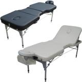 Tahiti Witianga 3 Section Massage Table