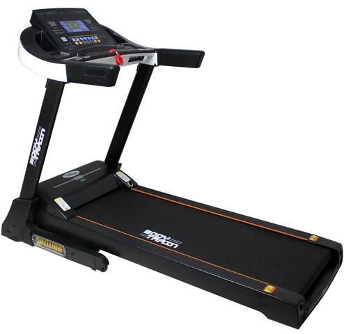 Bodytrain Fitmax F60 Treadmill