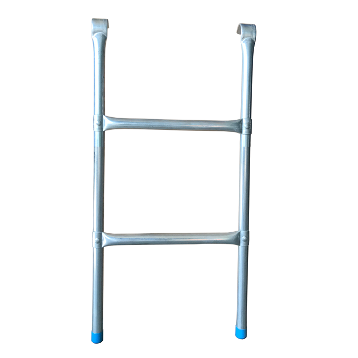 Big Air Trampoline Ladder - 76cm