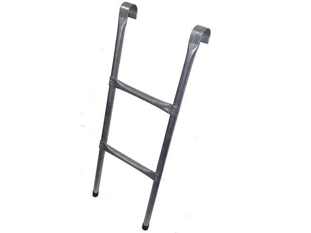 Image of 87cm Trampoline Ladder