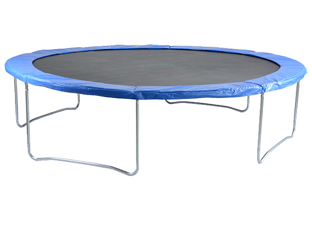 Image of Air League 10ft Trampoline