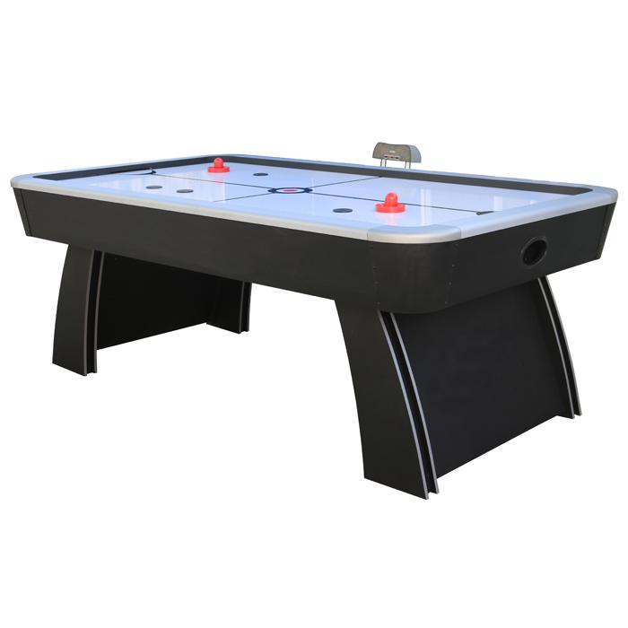 Air League Sportcraft 7ft Air Hockey Table