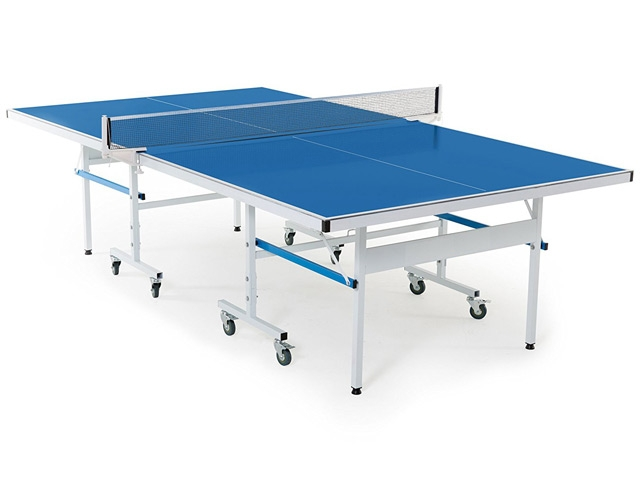 Walker & Simpson Super Spin Table Tennis Table
