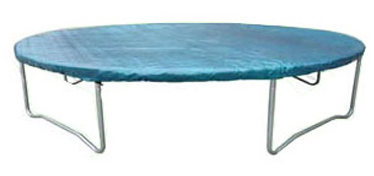 Visualizza offerta: Big Air 10ft Trampoline Weather Cover