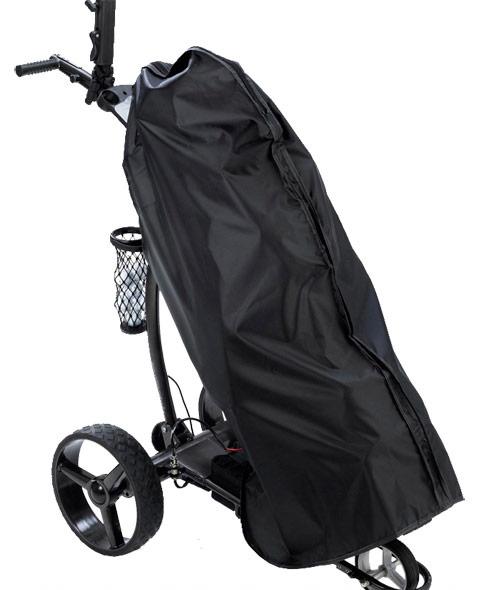 Visualizza offerta: Hillman Waterproof Golf Bag Cover