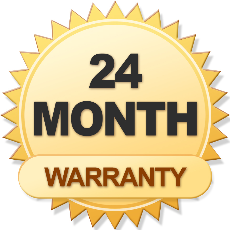 Image of 12 Month Warranty Extension