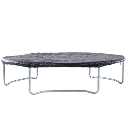 Visualizza offerta: Big Air 8ft Trampoline Weather Cover