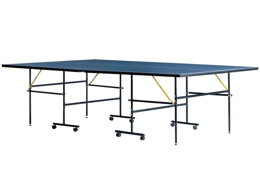 Walker & Simpson Team Table Tennis Table